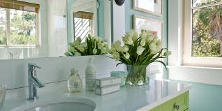 crazy bathroom ideas how to make the most out of a small bathroom little house in the