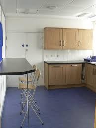 office kitchen photos