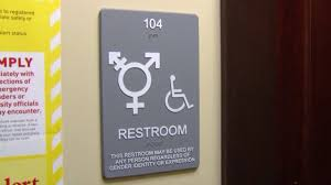 tennessee transgender bathroom bill fails in senate panel wreg com