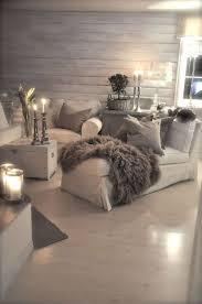 Best  Romantic Living Room Ideas On Pinterest Romantic Room - Romantic living room decor
