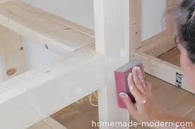 Kitchen Cabinets Plywood by Homemade Modern Ep86 Kitchen Cabinets