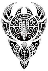 Polynesian Flower Tattoo - 220 best polynesian tattoo images on pinterest tribal tattoos