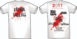Design Ideas T Shirts T Shirts Design Templates In Perky Inspiration Together With