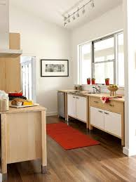 unfitted kitchen furniture best 25 ikea freestanding kitchen ideas on standing