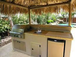 outdoor kitchen faucets outdoor kitchen faucet outdoor kitchen sink faucet mydts520