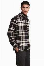 men u0027s shirts find the latest in men u0027s fashion h u0026m ca