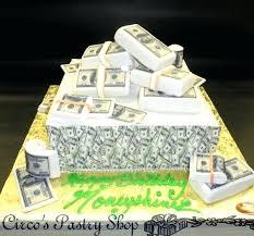 money cake designs money bag cake designs aesthetic ideas birthday and