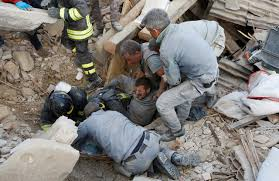 Italy Earthquake Map by Why Italy Is So Prone To Earthquakes Time Com