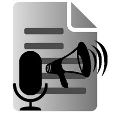 voice to text text to voice android apps on google play