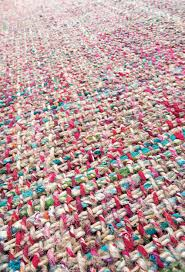 Papilio Rugs Papilio Collections Planet Salvador