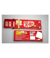 nestle kit kat family pack pack of 2 buy nestle kit kat family