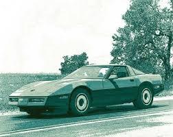 85 corvette price 1985 corvette howstuffworks