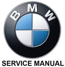 bmw 335d service manual bmw 3 series e90 330xi 335d 335i 2004 2005 2006 2007 2008 service