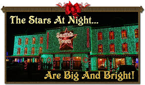 christmas lights in college station texas the silly nilly studio a custom party boutique the sn studio