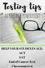 1000 images about review assessments on pinterest pacing