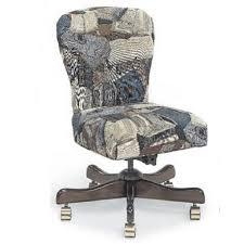 Desk Chair Office Depot Leather Desk Chair Office Depot Desk Chair
