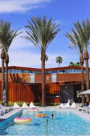Palm Desert Private Oasis Vacation Palm Springs Best 25 Palm Springs Restaurants Ideas On Pinterest Palm