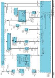 1997 honda crv radio wiring harness wiring diagram