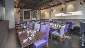 ma p tite cuisine by la p tite cuisine in restaurant reviews menu and prices