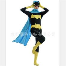 Quality Halloween Costumes Adults Popular Batgirl Halloween Costumes Women Buy Cheap Batgirl