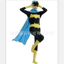 Batgirl Halloween Costume Halloween Costumes Batgirl Achetez Des Lots à Petit Prix Halloween