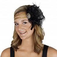 feather headbands feather headbands embellishments