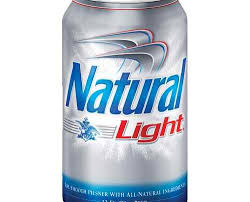 how much alcohol is in natural light beer how much alcohol is in natural light beer last beer standing magazine