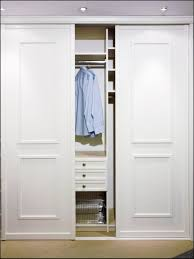 interior bo design furniture stylish well walk closet charming