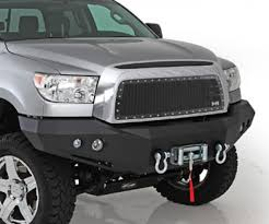 toyota tundra accessories 2010 manufacturers of high quality nerf steps prerunners harley bars
