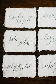 253 best sports wedding place cards images on pinterest card