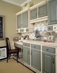 Cabinet In Kitchen Kitchen Painted Cabinets In Kitchen Home Interior Design