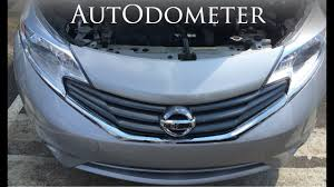 nissan versa 2014 youtube nissan versa note 2016 engine review sv 1 6l 4 cylinder youtube