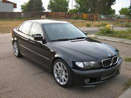 2003 bmw e46 330i news reviews msrp ratings with amazing images