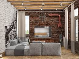 ideas for home decoration living room decorating ideas sealing exposed brick internal exposed brick wall