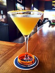 martini orange tigerfight org u2013 padre hotel