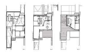 house plans with swimming pools house plans with indoor swimming pool officialkod