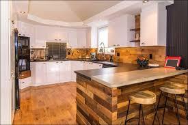 table haute ilot central design ilot de cuisine palette lyon 11 11510334 plan soufflant