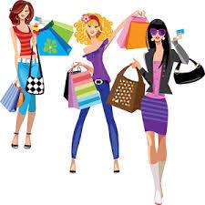 fashion e shop fashion shopping online make a successful purchase happy ecommerce