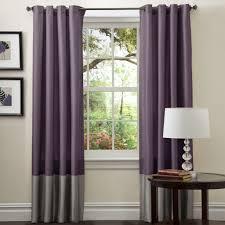 bedroom colors grey purple inside grey u0026 purple bedroom u2013 interior