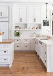 Kitchen Knob Ideas Kitchen Cabinet Pulls Cabinet Hardware You Ll Love Wayfair