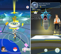 battle pokemon gym badges printable images pokemon images