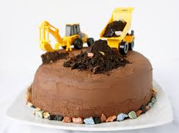 construction cake toppers 18 easy cake decorating ideas to up a store bought cake