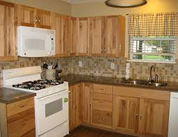 cabinet acceptable hickory kitchen cabinets ideas engrossing