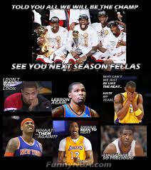 Game 7 Memes - heat vs spurs 2013 finals game 7 funny clips nba funny moments