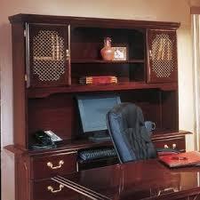 60 desk with hutch 48 inch desk hutch wayfair