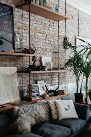 home styles furniture modern industrial style tags good ideas of industrial style