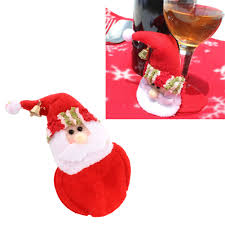 online get cheap christmas coffee drinks aliexpress com alibaba