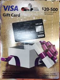no fee gift cards cool 50 visa card no fees free priority 2 3 day shipping