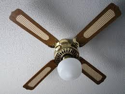 furniture 25 bedroom home depot ceiling fans furnitures
