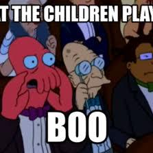 Dr Zoidberg Meme - zoidberg feel bad music